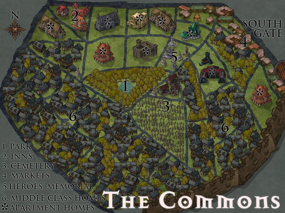 The+Commons.jpg