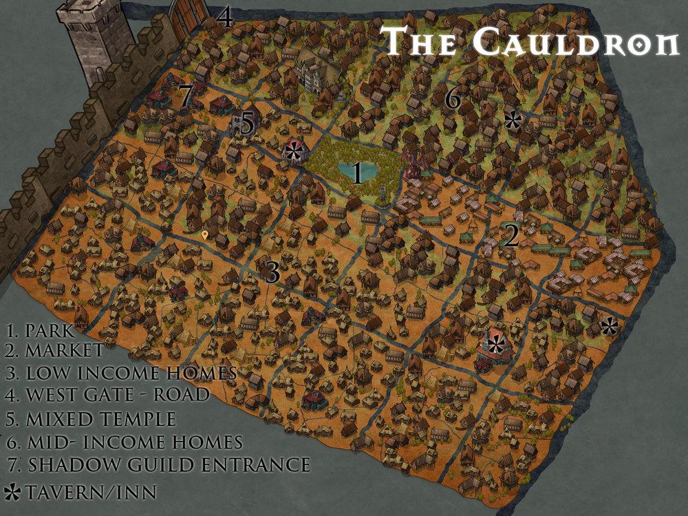 The+Cauldron.jpg