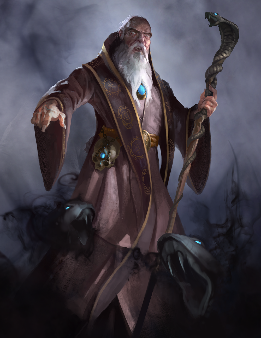 http://www.woinrpg.com/npcs/archmage