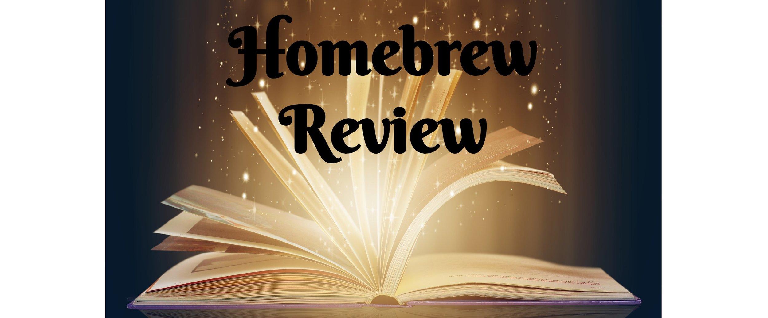 Homebrew Review 2700x1120.jpg