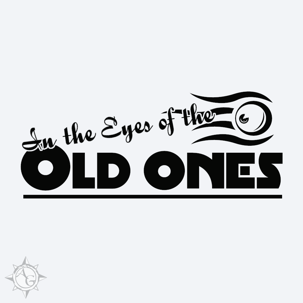 Eyes of the Old Ones Logo.png
