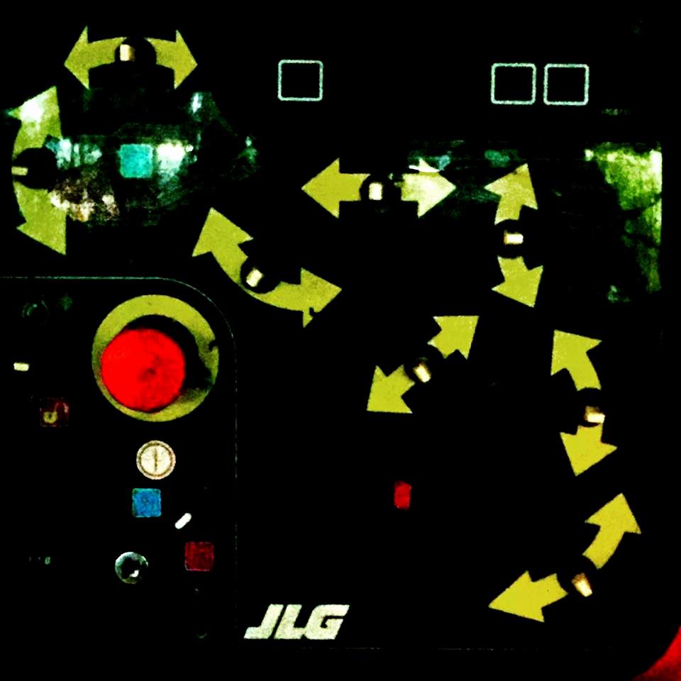 AfterlightImage 7.jpg