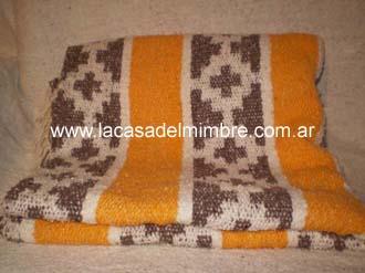 tigre argentina MANTAS artesania.jpg