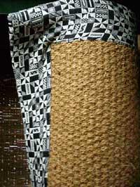 alfombra mimbre argentina tigre.jpg