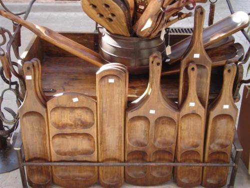quincho madera estilo campo.jpg
