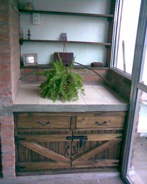 quincho el mangruyo muebles.jpg