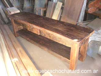 quebracho-quincho mueble tigre argentina.jpg