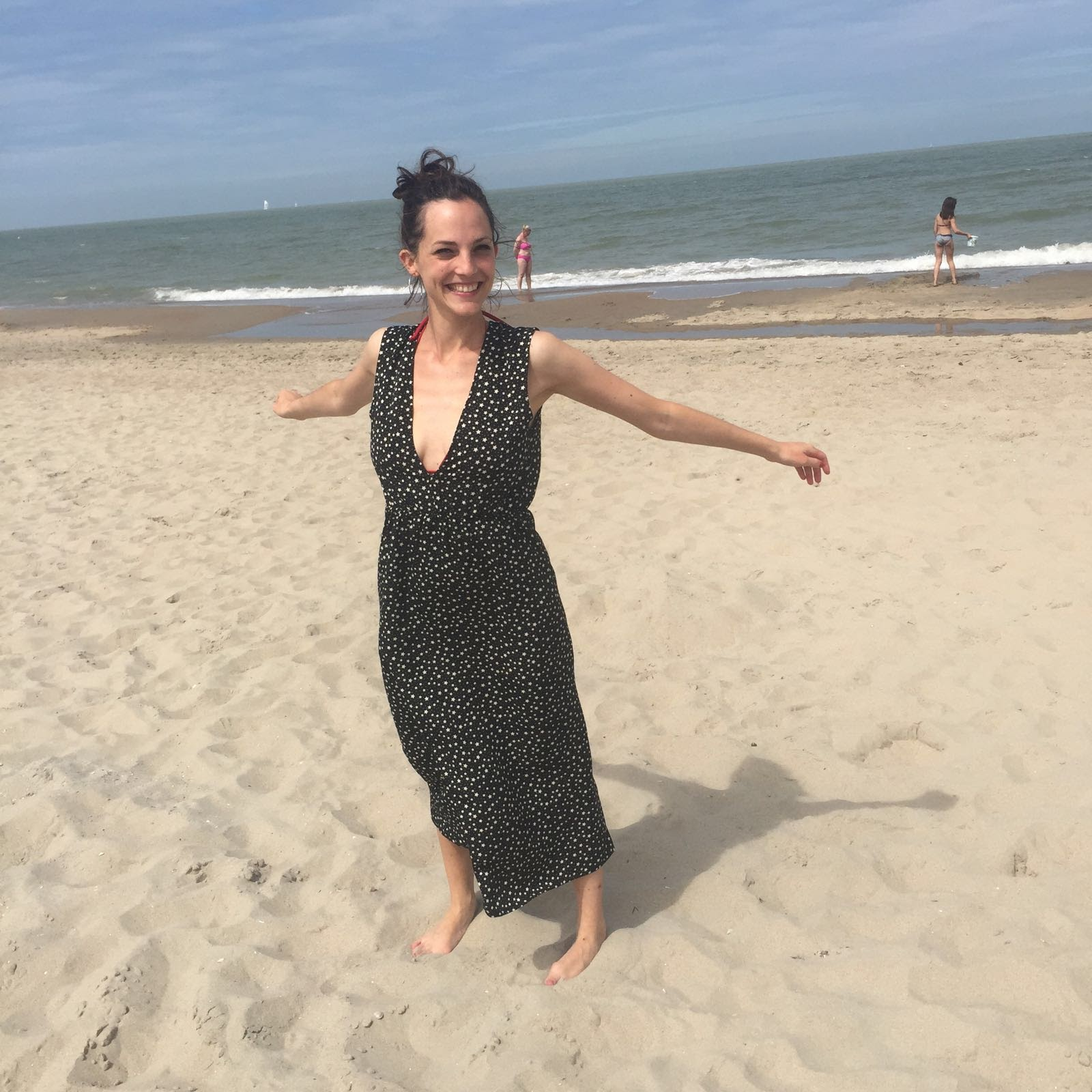plage vestido largo asos verano.jpg