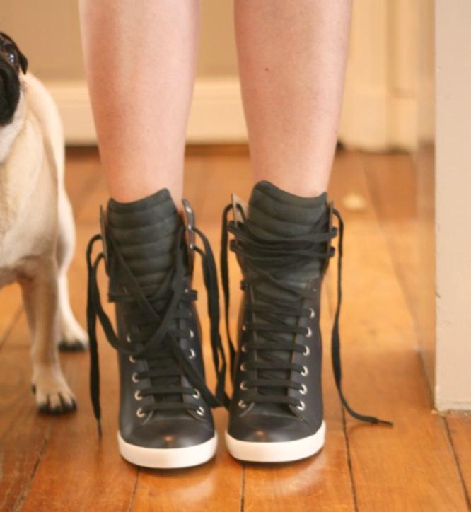 see by chloe boots balibulle vinted soldes rebajas.jpg