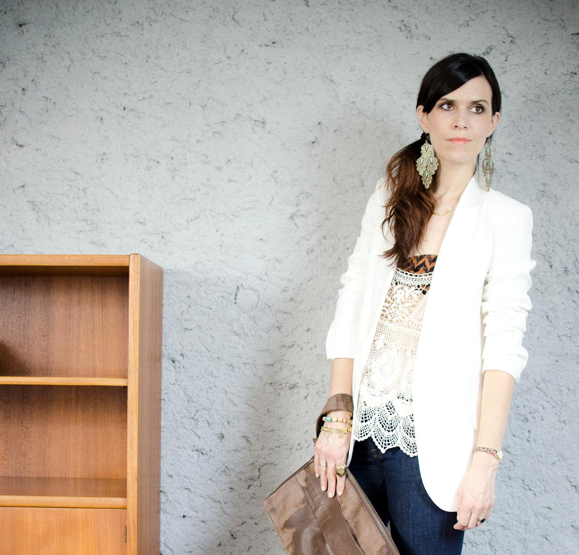 punkyb blog mode blanc bonne mine.jpg