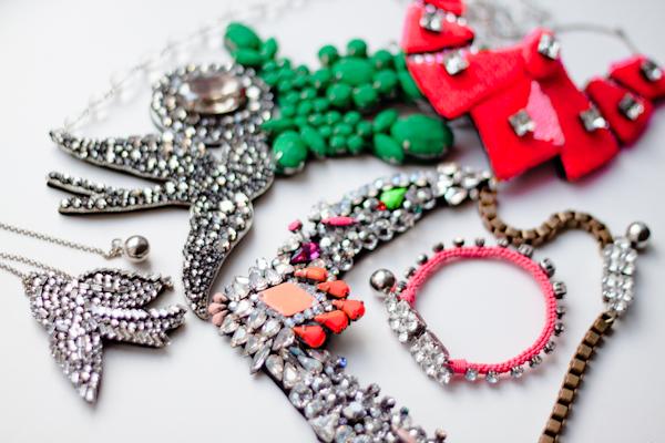 collection-bijoux-shourouk-c-paulinefashionblog.com_-2.jpg