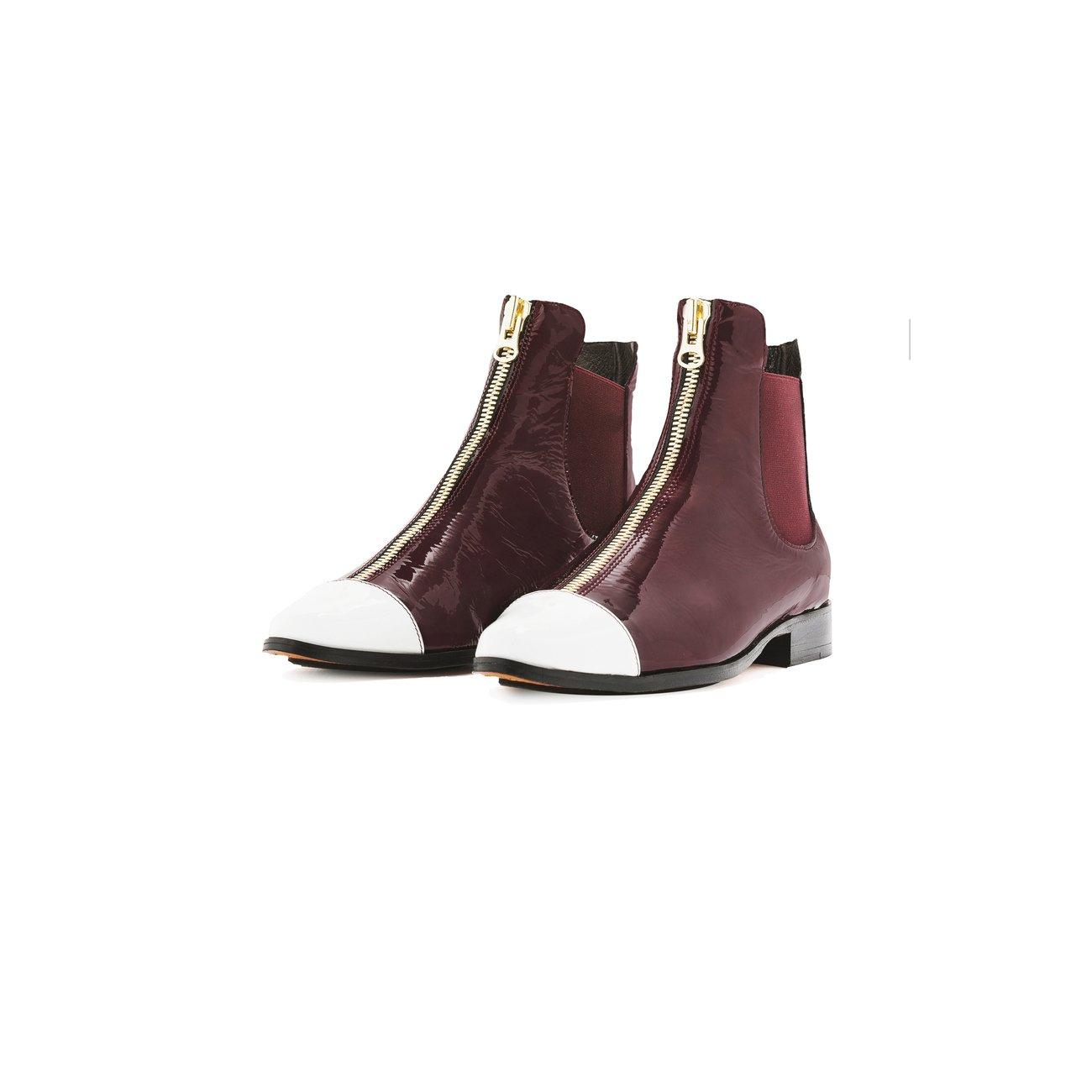 duchesse-boots-in-burgundy-leather-heimstone.jpg