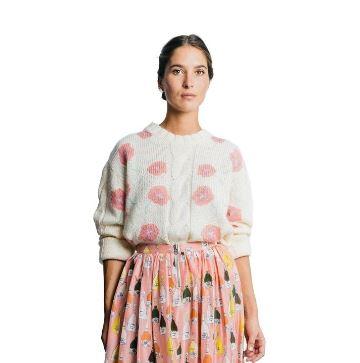 ellis-sweater-in-ecru-red-poppy-print-heimstone.jpg