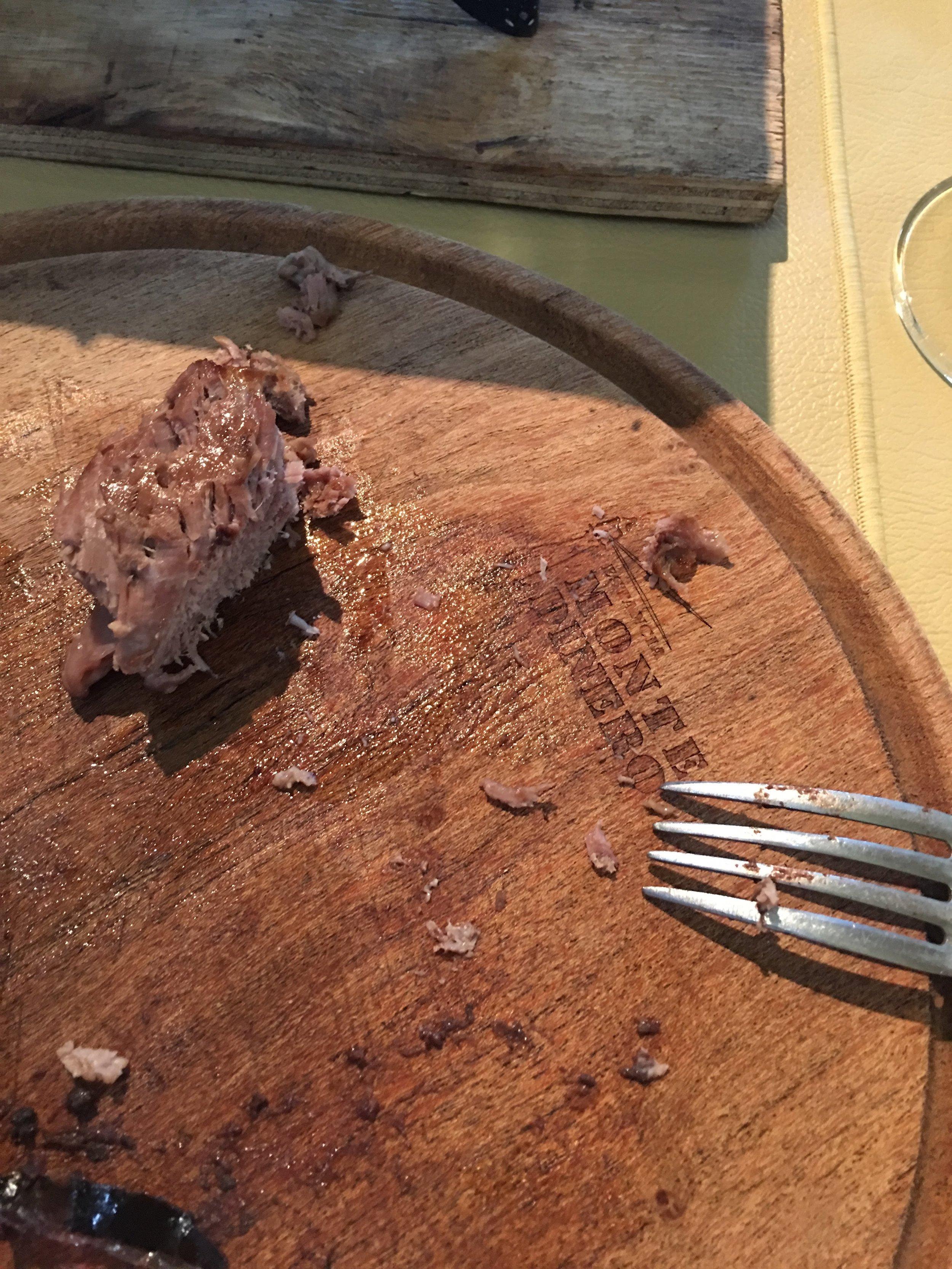 tabla madera patagonia cordero.jpg