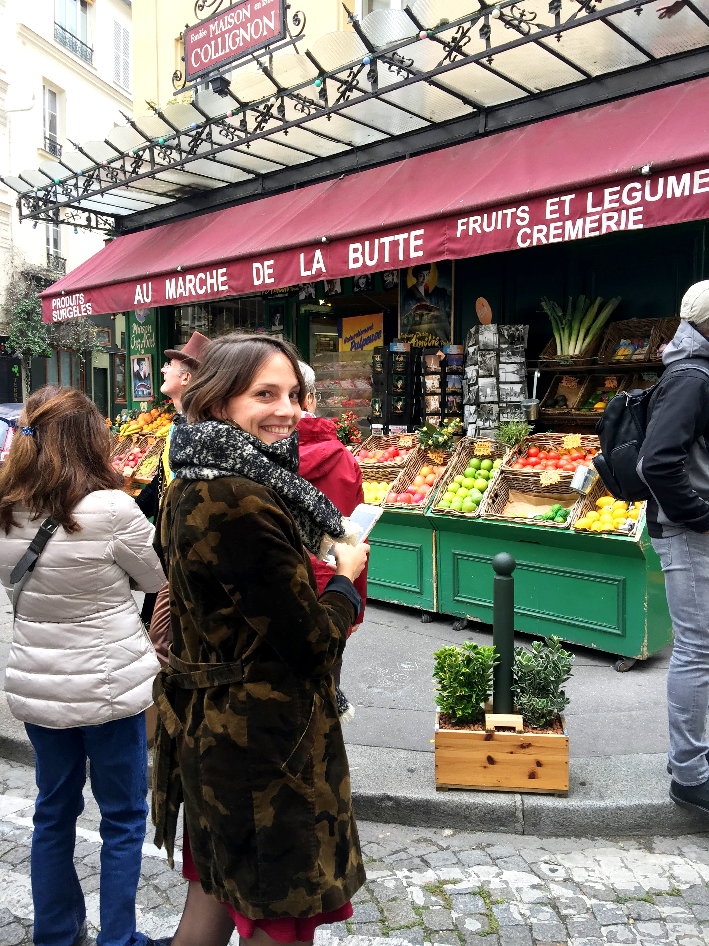 fashion blog paris visite guidee montmartre.jpg