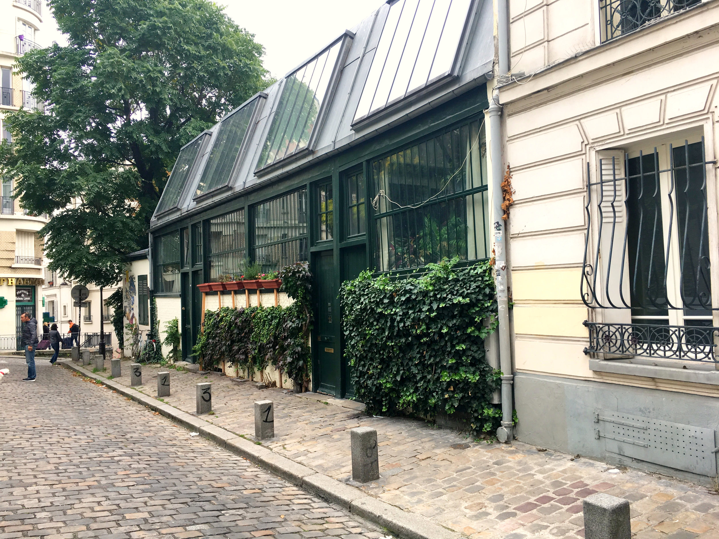 visita montmartre paris guia.jpg
