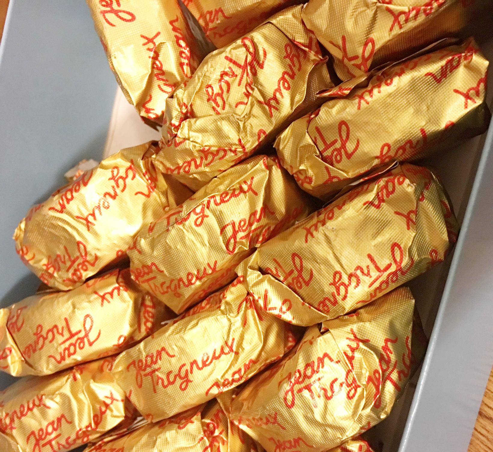 macaron amiens specialites gourmandises.JPG