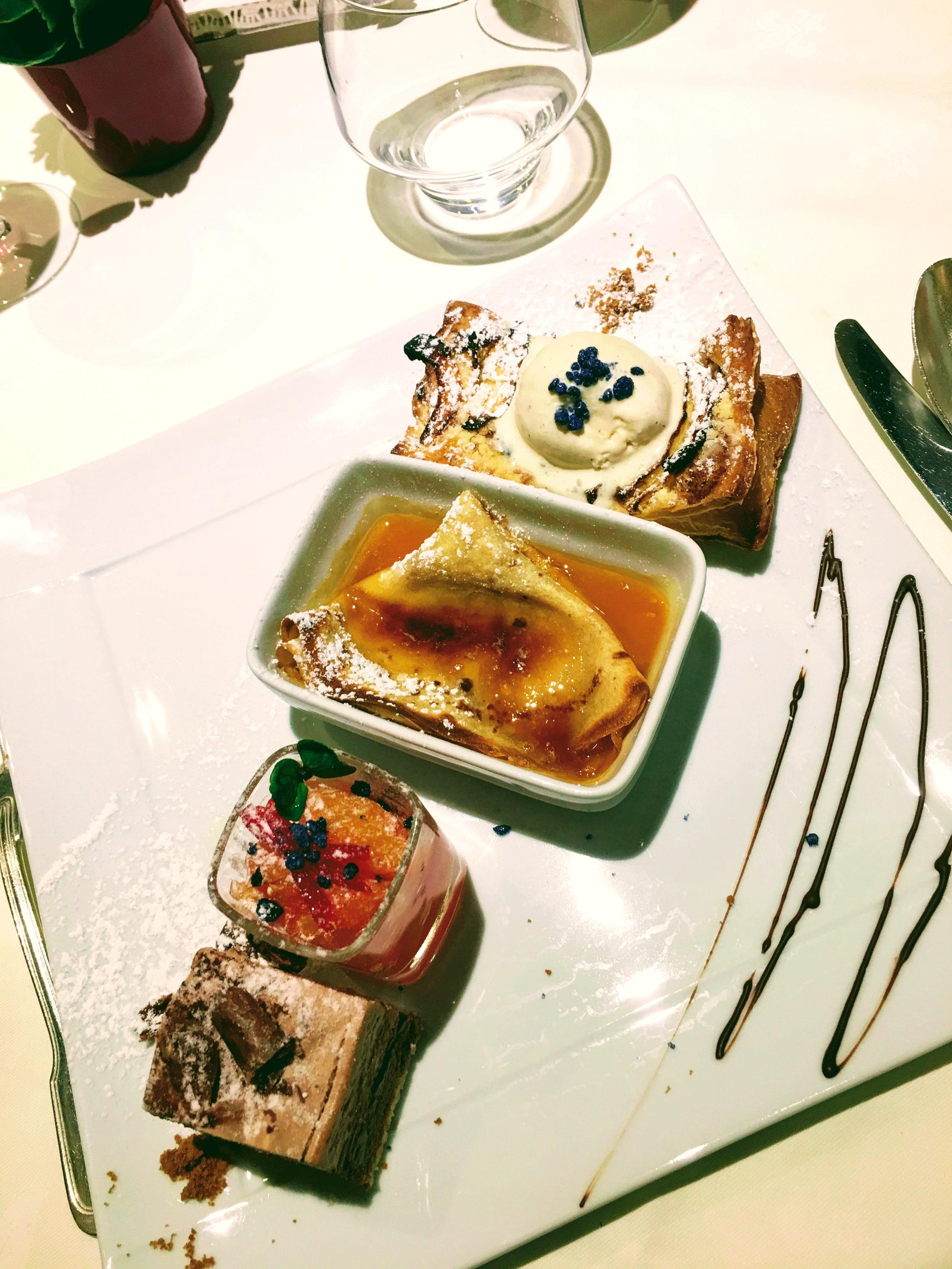dessert le soubise dunkerque.jpg