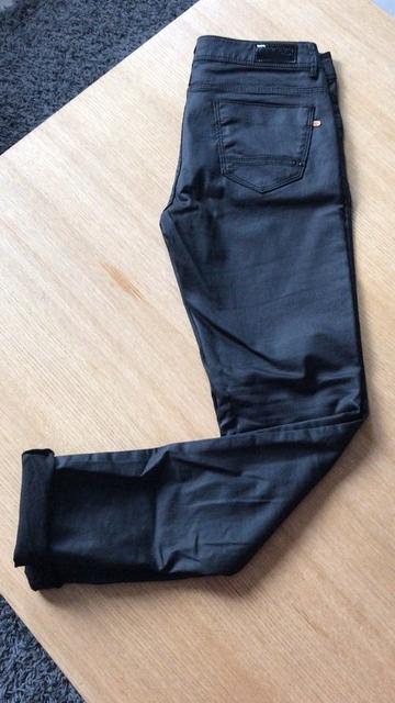 Bonobo t.38 - 15 euros - Vinted : prine7