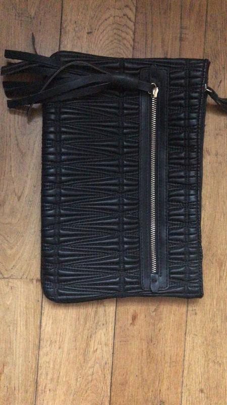 Zara - 5 euros - Vinted : patizel