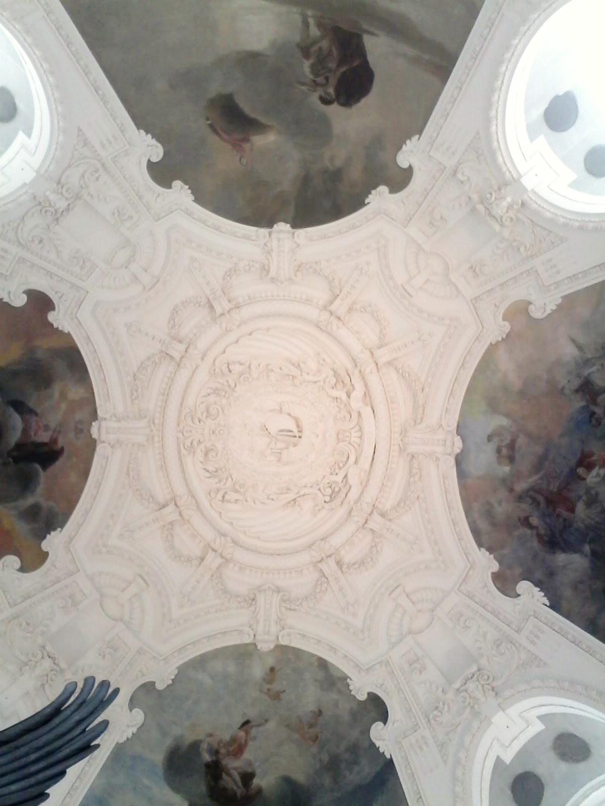 petit palais paris plafond musee expo.jpg