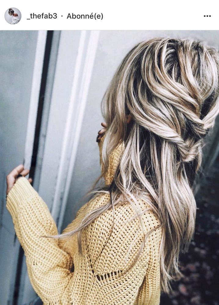 _thefab3  cheveux instagram longhair.jpg