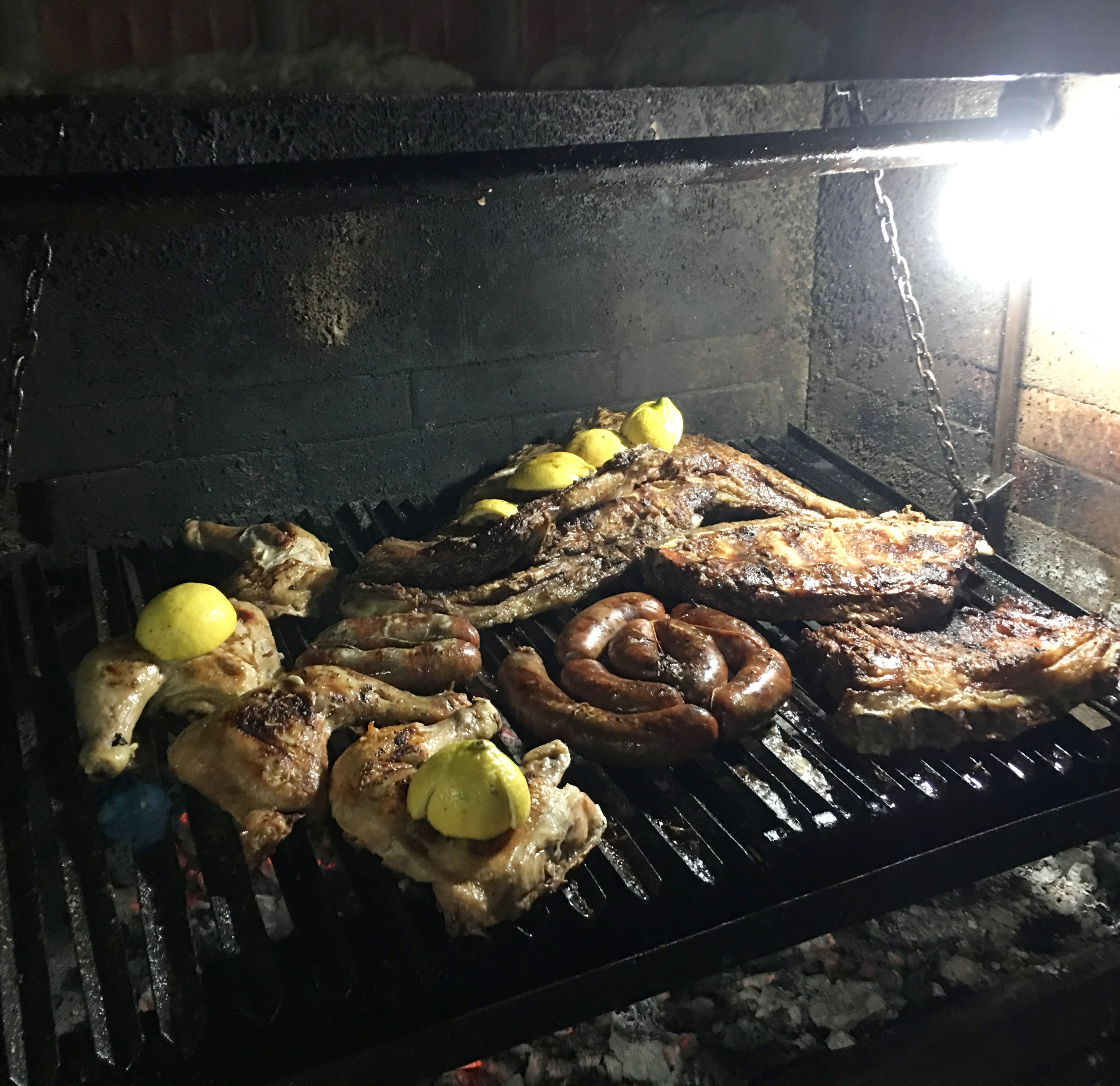 asado argentina.jpg