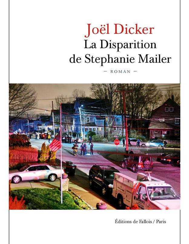 Il-est-comment-le-nouveau-roman-de-Joel-Dicker-La-Disparition-de-Stephanie-Mailer.jpg