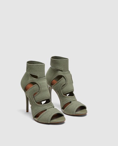 zara sandales enveloppantes.jpg