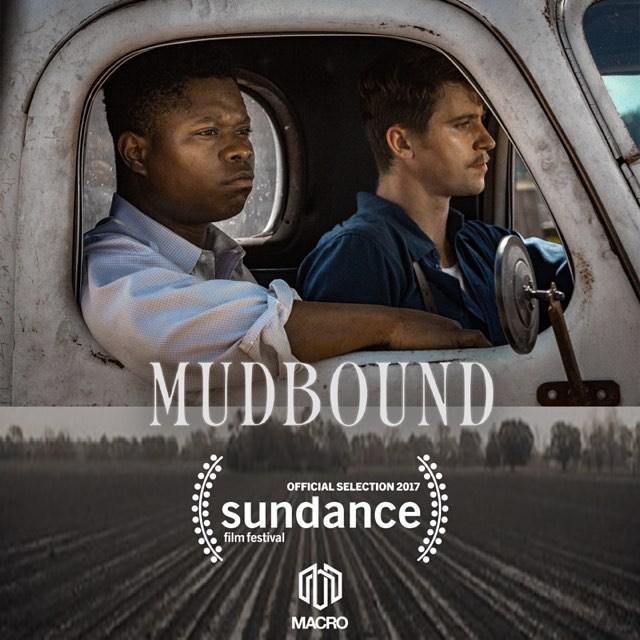 mudbound film.jpg
