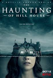 hill house.jpeg