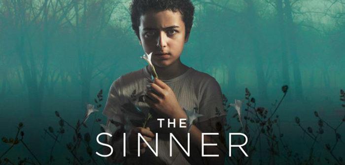 the sinner saison 2.jpeg