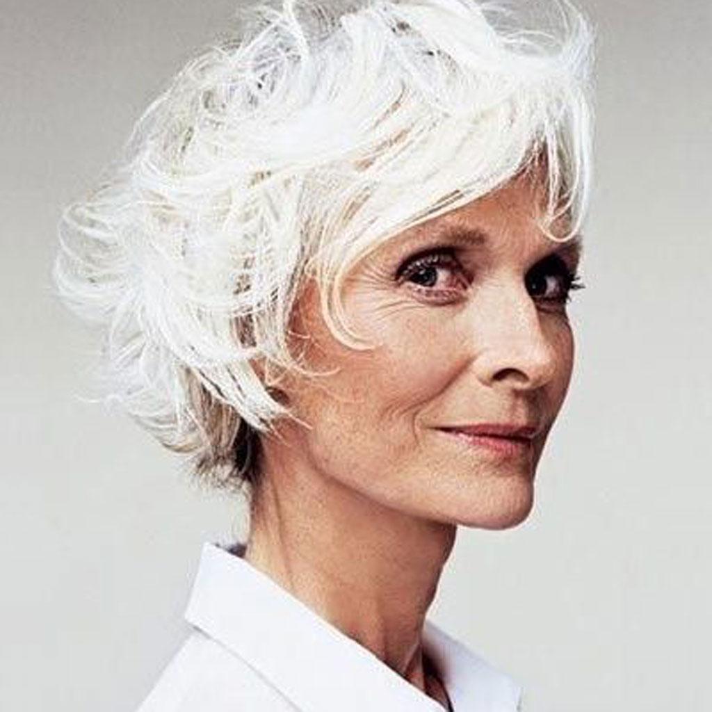 Cheveux-blancs-en-coupe-courte.jpg