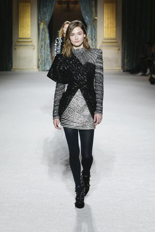 72numero-magazine-defile-balmain-automne-hiver-2018-2019-olivier-rousteing-paris-fashion-week.jpg