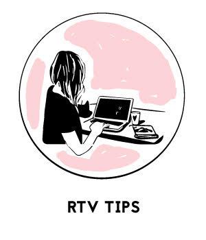 rtv_tips.jpg