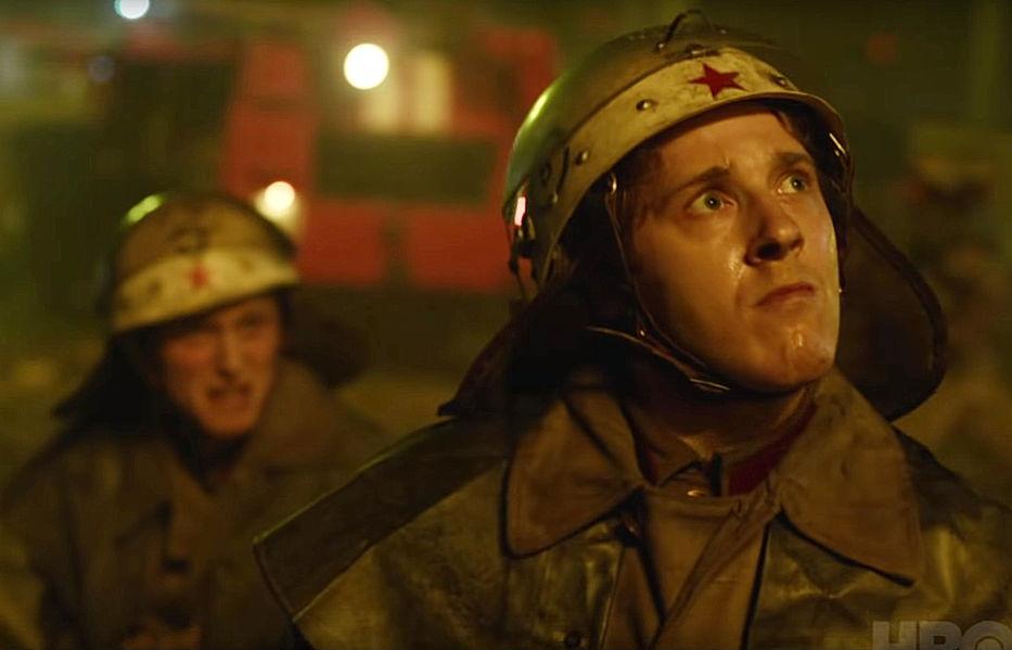 pompier chernobyl.jpg