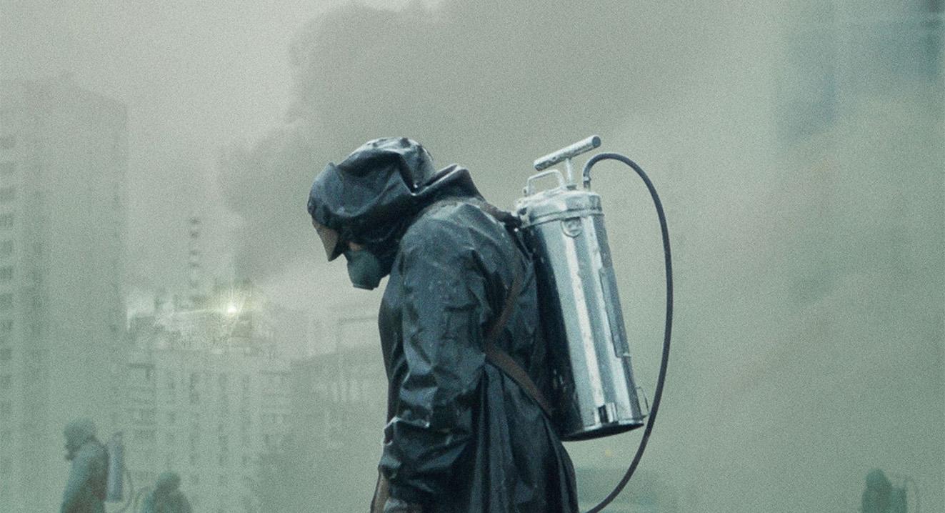vf_chernobyl_hbo_6569.jpeg_north_1323x718_transparent.jpg