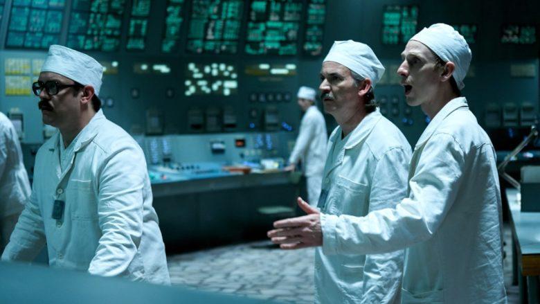 chernobyl-hbo-780x439.jpeg