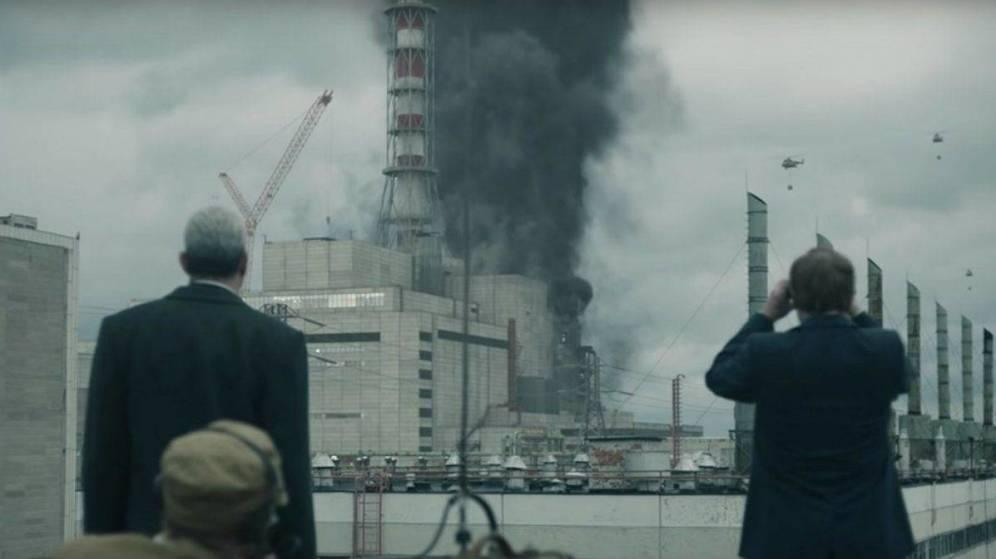 chernobyl-hbo-la-serie-sobre-el-accidente-nuclear-que-rusia-no-quiere-que-veas.jpg