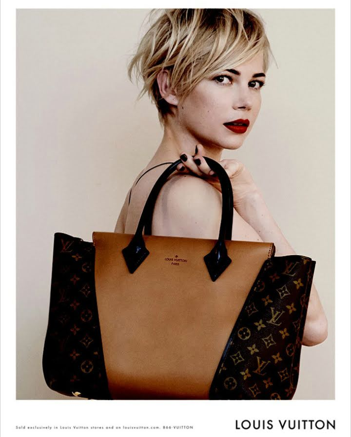 Michelle-Williams-Peter-Lindbergh-Louis-Vuitton-Handbags-011.jpg