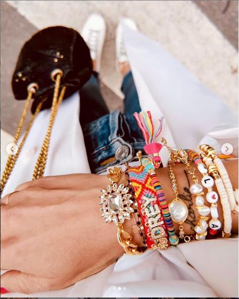 audrey lombard bracelet opale bijoux vus partout.PNG
