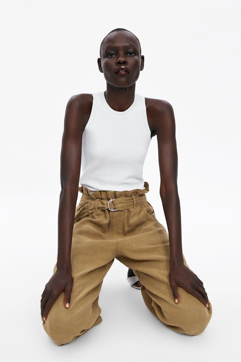 pantalon large lin.jpg