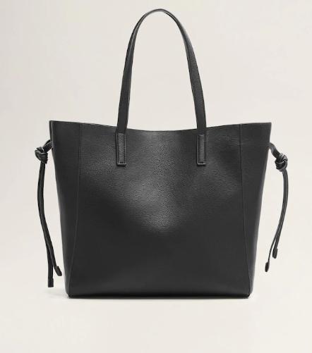 sac cuir graine noir.PNG