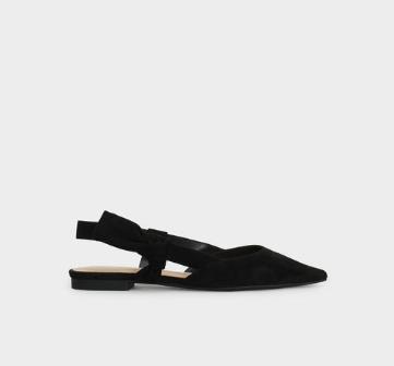 sandales noires.PNG