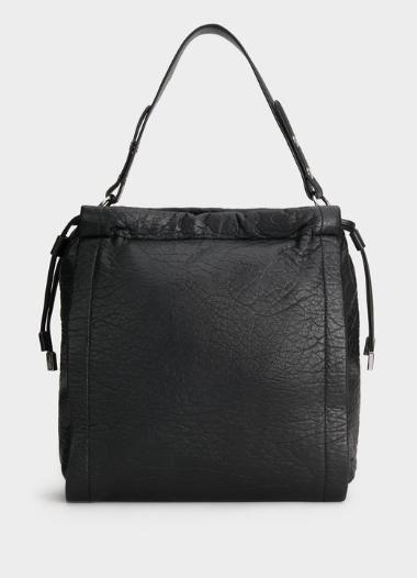 sac noir.PNG