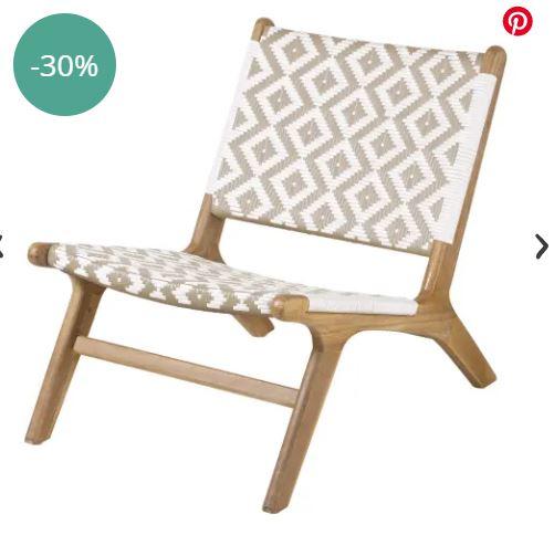 fauteuil-de-jardin-en-resine-tressee-motifs-graphiques-blancs-et-beiges-1000-5-31-186376_1.JPG