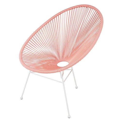 fauteuil-en-fil-de-resine-rose-poudre-et-metal-blanc-1000-4-21-164513_1.jpg