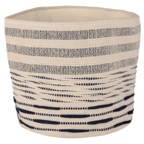 panier-tisse-en-coton-motifs-a-rayures-1000-6-22-190508_1.jpg