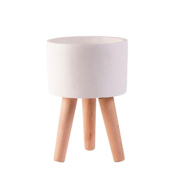 magnesia-cache-pot-blanc-blanc-h-37-cm;-ø-24,5-cm.jpg
