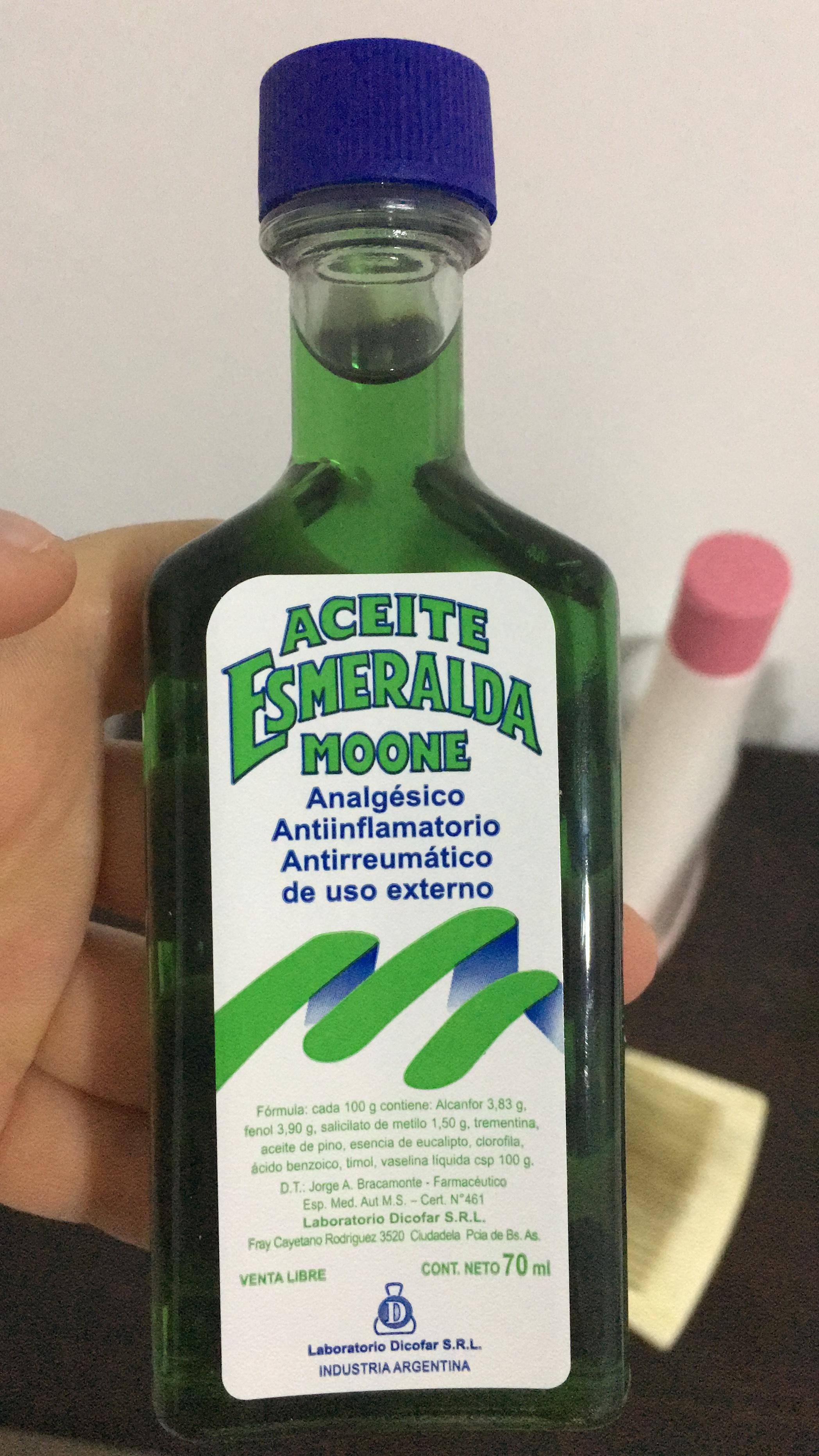 aceite esmeralda.JPG